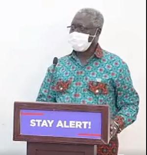 Nana Yaw Osafo Maafo.png