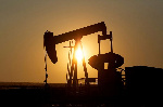 Oil prices post weekly gain ahead of OPEC+ meeting