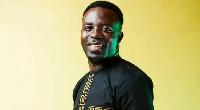Award-winning gospel musician Minister OJ