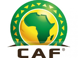 CAF is the administrative and controlling body for African association football