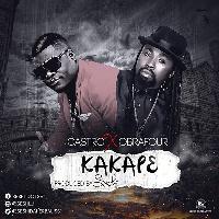 Castro ft Obrafour 'Kakape'