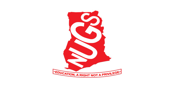 Pay us or we hit the streets – NUGS to SLTF