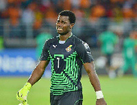 Razak Braimah is to pay a fine of $2,500 for his vulgar comments on social media.
