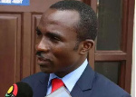 Defeated NPP MPs pledge support to party's winning agenda