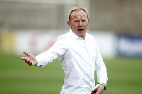 Hearts players may need a bit of time to adapt to Nuttal's philosophy