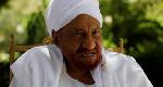 Who was Sadiq al-Mahdi, Sudan's last ever elected PM who just died of  coronavirus?