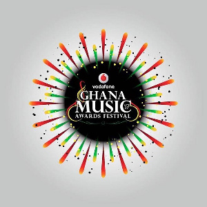 Vodafone Music Awards 2018 is comes off in April