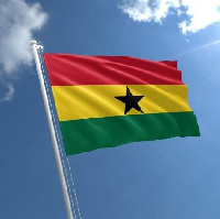 The Month of March is designated as Ghana Month