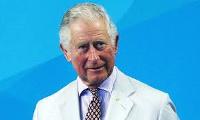 Prince of Wales, Prince Charles