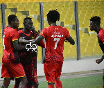 5 things learnt from GPL matchday two