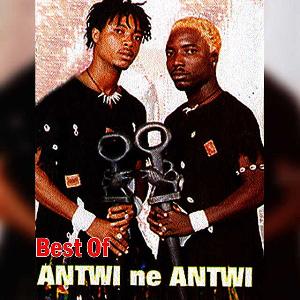 Antwi Ne Antwi333