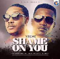 Keche_shame