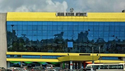 GRA warns popular Accra pubs over tax default