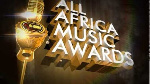 According to the organizers of AFRIMA, the health of stakeholders is of utmost importance to them
