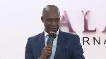 God has already chosen a leader for Ghana – Prophet Oduro hints