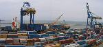 GPHA rolls out new port tariffs from today