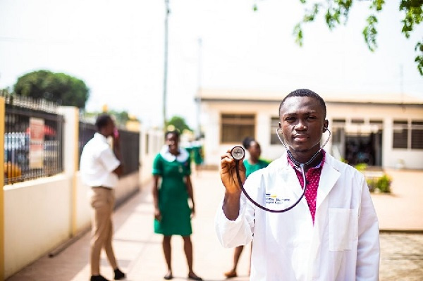 According to the Health Ministry, the submission of application for recruitment ends on August 9