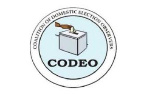 December 7 should remain a holiday – CODEO