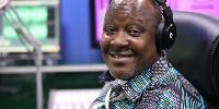 Host of Kokrokroo, Kwami Sefa Kayi