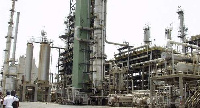 The FRCPP thinks the conversion could collapse the refinery
