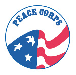 Peace Corps Volunteers commended for improving sanitation