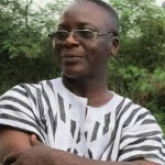 I ditched my high paying job for GBC - Amankwah Ampofo