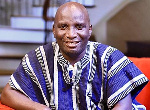 Don't lobby for a NPP appointment if you lack patience - Dan Lartey scolds Socrate Safo