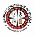 Ban celebrities from endorsing financial institutions too - Yaw Ben to Gaming Commission