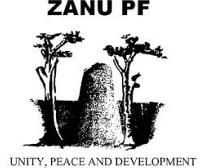 File Photo: Zanu-PF party