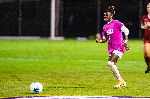 Ghanaian female footballer Wasila Diwura-Soale makes waves in US football