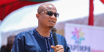 Mahama could be a 'fugitive' if you vote for him – NPP