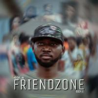 Kula 'Friendzone' artwork