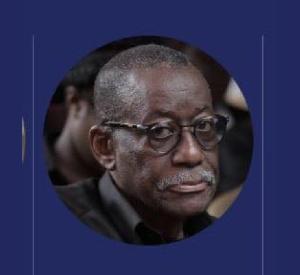 Edward Akufo Addo Jnr.png