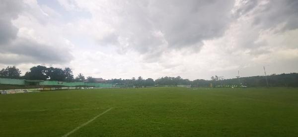 2020/21 GPL: Dreams FC vs Karela United game rained off