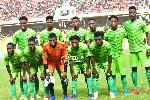2021 GPL match week  preview: Bechem United v Dreams FC