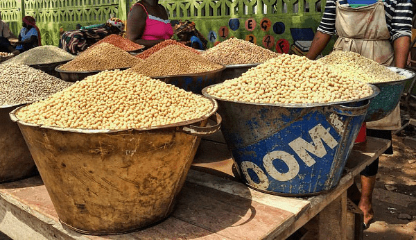 Post-harvest losses in cereals rise in 2018