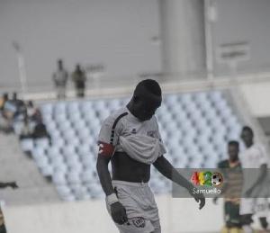 Victorien Adebayor Ghanacrusader Inter Allies 433x375