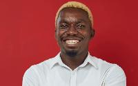 Kofi Cephas made the top 50 mark