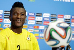 Asamoah Gyan, Essien included in top ten richest African footballer