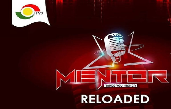 Edem, Adina, Fameye, Bosom P-Yung to thrill Mentor Reloaded finale
