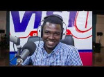 I'll personally sue FDA and Gaming Commission if they lift ban on celebrities endorsement - Radio Presenter