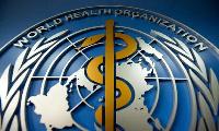 World Health Organization is reviewing coronavirus data from Seychelles