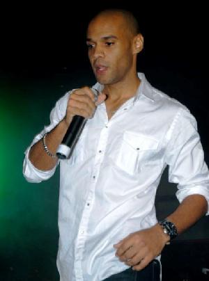 Jay Ghartey 2
