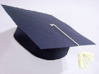 29 students in the second cycle institutions benefited from the scholarship scheme