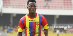 Samudeen Ibrahim refuses to rule out GPL return