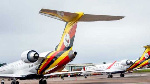 A fuelling saga has led to a four-way faceoff between Uganda Airlines, its supplier MixJet
