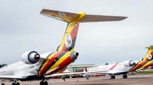 Latest03pix (1)Ugandan Airline