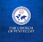 Pentecost Church Discipline