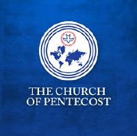 The Church of Pentecost