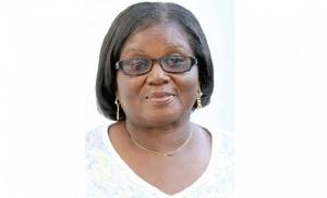 Elizabeth Akua Ohene566.jpeg